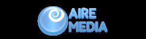 AireMedia_Logo_Thin