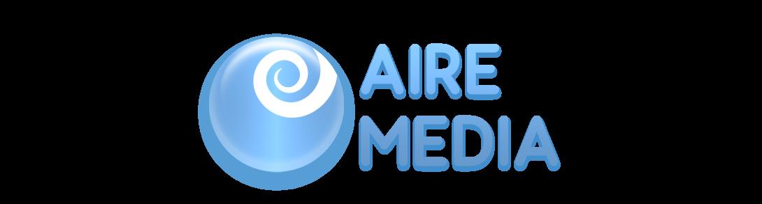 Aire Media