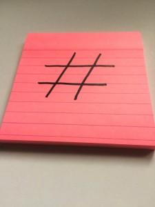 Hashtag Aire Media Image