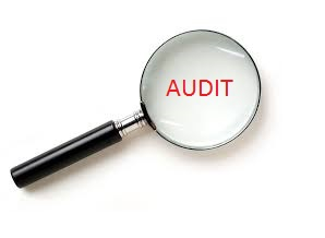 Audit image Aire Media