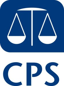 CPS Logo Image