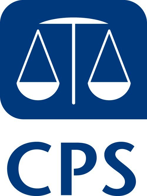 Image result for cps logo