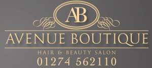 Avene Boutique Logo