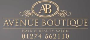 Avene Boutique Logo