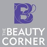 The Beauty Corner Logo
