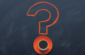 Image of question mark